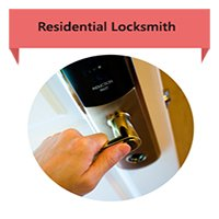 Colorado Springs Lock And Safe, Colorado Springs, CO 719-208-3260